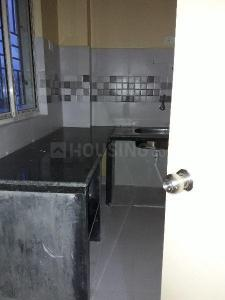 Gallery Cover Image of 930 Sq.ft 2 BHK Apartment for rent in Mukundapur for 13000