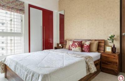 Gallery Cover Image of 1650 Sq.ft 3 BHK Apartment for buy in Saumya Marina Bay Worli Sea Face, Lower Parel for 72000000