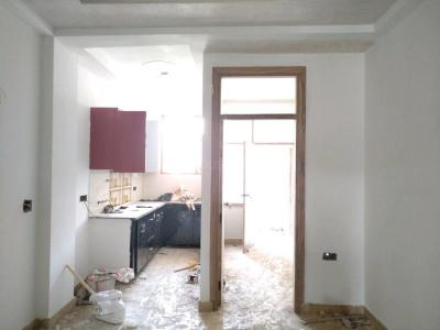 Gallery Cover Image of 1050 Sq.ft 3 BHK Independent Floor for rent in Patel Nagar for 24000