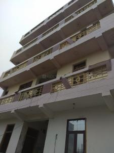 Gallery Cover Image of 450 Sq.ft 1 BHK Apartment for buy in Indraprashtha Yojna for 1350000