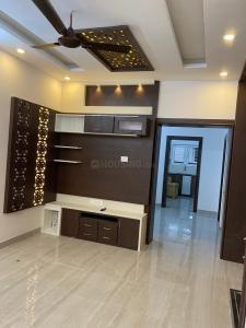 Gallery Cover Image of 1650 Sq.ft 3 BHK Villa for rent in Sree Daksha Praktva Villas, Fathima Nagar for 25000