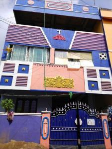 Gallery Cover Image of 2400 Sq.ft 4 BHK Independent House for buy in Porur for 15000000