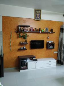 Gallery Cover Image of 1170 Sq.ft 2 BHK Apartment for buy in Shafalya Shlok Parisar, Gota for 5300000
