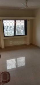 Gallery Cover Image of 1400 Sq.ft 3 BHK Apartment for rent in Kothrud for 30000