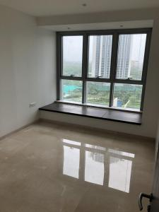 Gallery Cover Image of 1660 Sq.ft 3 BHK Apartment for rent in Kandivali East for 43400