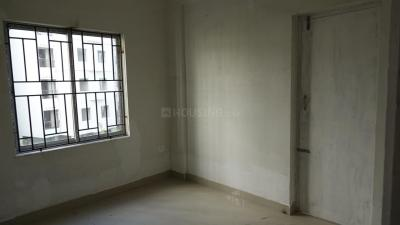 Gallery Cover Image of 1450 Sq.ft 3 BHK Apartment for rent in Chinar Park for 16000