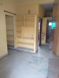 Gallery Cover Image of 500 Sq.ft 1 BHK Apartment for rent in Madhapur for 7400