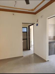 Gallery Cover Image of 625 Sq.ft 1 BHK Apartment for rent in Today Empire Apartment , Greater Khanda for 11000