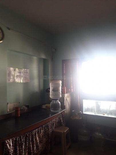 Kitchen Image of Hkgn PG in Nagavara