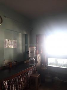 Kitchen Image of Hkgn PG in Nagavara