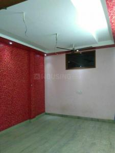 Gallery Cover Image of 1050 Sq.ft 3 BHK Independent House for buy in Govindpuri for 4500000