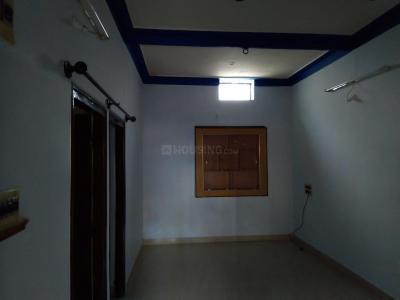 Gallery Cover Image of 530 Sq.ft 1 BHK Independent House for rent in Banaswadi for 9000