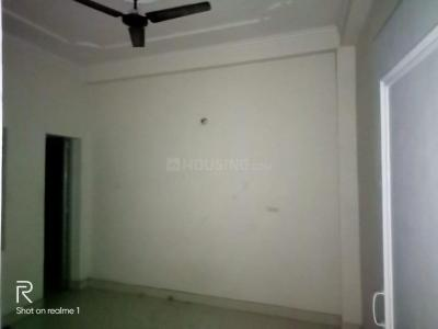 Gallery Cover Image of 700 Sq.ft 2 BHK Apartment for rent in Ghitorni for 9800