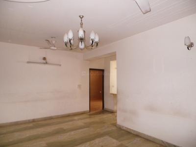 Gallery Cover Image of 1535 Sq.ft 3 BHK Apartment for buy in Ahinsa Khand for 7200000