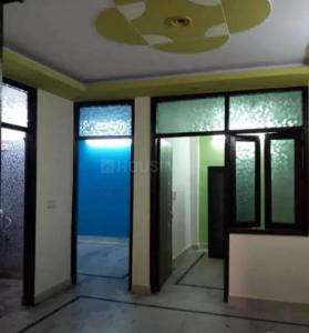 Gallery Cover Image of 600 Sq.ft 2 BHK Independent Floor for rent in Mayur Vihar Phase 3 for 8000