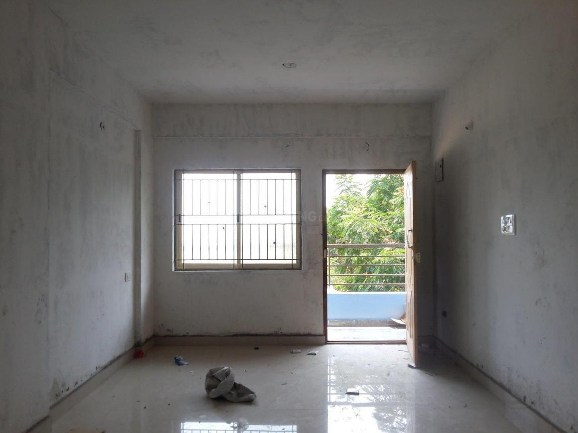 Living Room Image of 1200 Sq.ft 3 BHK Apartment for rent in Bikasipura for 20000