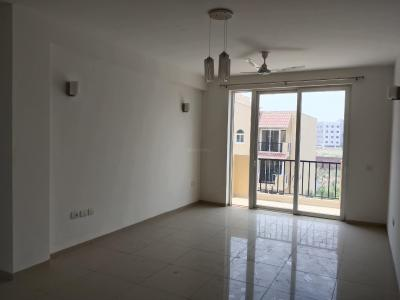 Gallery Cover Image of 1750 Sq.ft 3 BHK Independent Floor for rent in Emaar Emerald Floors, Sector 65 for 33000
