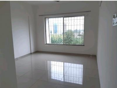 Gallery Cover Image of 1650 Sq.ft 3 BHK Apartment for buy in Kolte Patil Beryl, Kharadi for 12800000