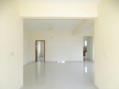 Gallery Cover Image of 3055 Sq.ft 4 BHK Apartment for buy in Yeshwanthpur for 44800000