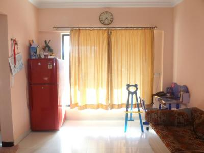 Gallery Cover Image of 625 Sq.ft 1 BHK Apartment for buy in Chembur for 9500000