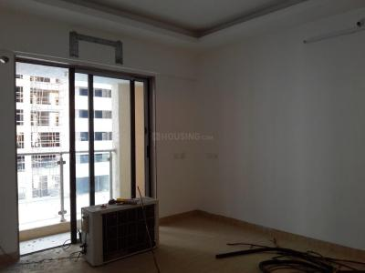 Gallery Cover Image of 1430 Sq.ft 2 BHK Apartment for buy in HDIL Metropolis, Andheri West for 31500000