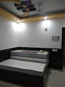 Gallery Cover Image of 240 Sq.ft 1 RK Apartment for buy in Uniworld Gardens, Sector 47 for 1050000