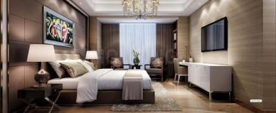 Gallery Cover Image of 715 Sq.ft 1 BHK Apartment for buy in Central Park The Room, Sector 48 for 9200000