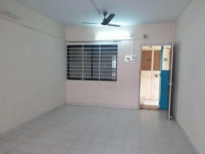 Gallery Cover Image of 1300 Sq.ft 2 BHK Apartment for rent in Kothrud for 25000