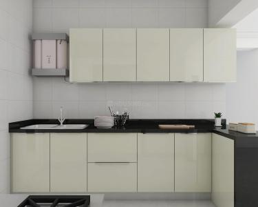 Gallery Cover Image of 2383 Sq.ft 4 BHK Apartment for buy in Harlur for 21000000