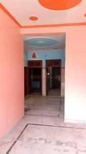 Gallery Cover Image of 1114 Sq.ft 3.5 BHK Independent Floor for rent in Narela for 15000