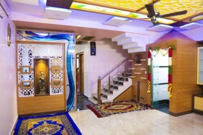 Gallery Cover Image of 3600 Sq.ft 4 BHK Independent House for buy in Nagarbhavi for 18000000