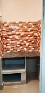 Gallery Cover Image of 550 Sq.ft 2 BHK Independent Floor for rent in Gariahat for 25000