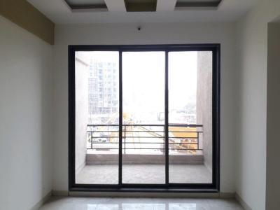 Gallery Cover Image of 890 Sq.ft 2 BHK Apartment for buy in Dombivli East for 7200000
