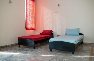 Bedroom Image of Mukesh Sagar House Second Floor in Sector 23