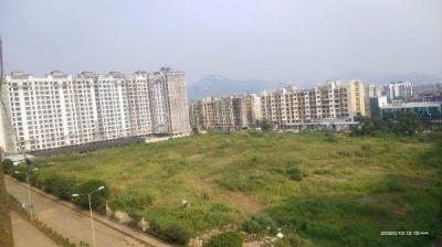 2500 Sq.ft Residential Plot for Sale in Virar West, Mumbai