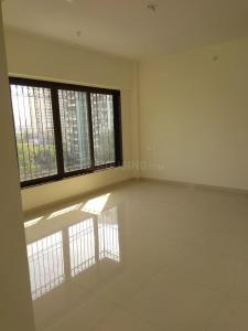 Gallery Cover Image of 950 Sq.ft 2 BHK Apartment for buy in Prabhadevi for 33000000