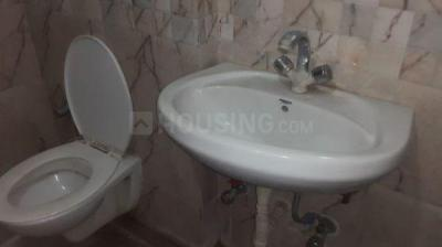 Bathroom Image of PG 5554055 Lajpat Nagar Iv in Lajpat Nagar