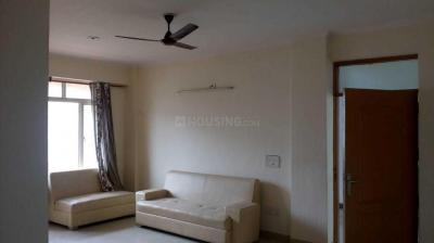 Gallery Cover Image of 1250 Sq.ft 2 BHK Independent House for buy in Rajpur for 6000000