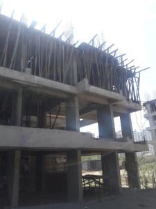 Gallery Cover Image of 261 Sq.ft 1 RK Apartment for buy in Mira Road East for 2850000