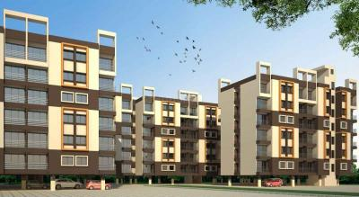 Gallery Cover Image of 330 Sq.ft 1 RK Apartment for buy in Banjari for 521000