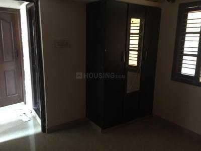 Gallery Cover Image of 700 Sq.ft 2 BHK Independent House for rent in Chikbanavara for 8000