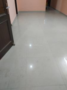 Gallery Cover Image of 1300 Sq.ft 2 BHK Independent Floor for rent in Sector 13 for 23000
