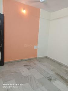 Gallery Cover Image of 700 Sq.ft 1 BHK Apartment for rent in Rutu Enclave, Kasarvadavali, Thane West for 11996