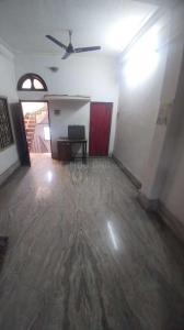 Gallery Cover Image of 1175 Sq.ft 4 BHK Independent House for buy in Tollygunge for 6500000