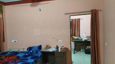 Bedroom Image of PG in Kalewadi