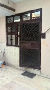 Gallery Cover Image of 360 Sq.ft 2 BHK Independent House for buy in Sector 15 for 3800000