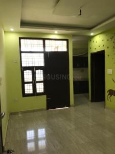 Gallery Cover Image of 700 Sq.ft 2 BHK Independent Floor for buy in Sector 3 for 3500000