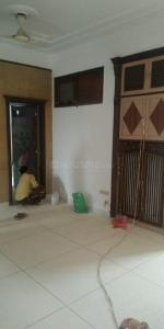 Gallery Cover Image of 1600 Sq.ft 3 BHK Apartment for buy in Gulmohar Apartment, Sector 11 Dwarka for 18000000