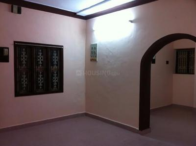 Gallery Cover Image of 860 Sq.ft 2 BHK Independent Floor for rent in Purasawalkam for 15000