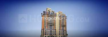 Gallery Cover Image of 820 Sq.ft 2 BHK Apartment for buy in Sahajanand Pramukh Heights, Andheri West for 17000000